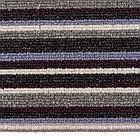 Ковровое покрытие Timzo NEW YORK 2465 трехцветный 4 м, фото 2