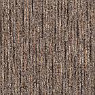 Ковровое покрытие Balta KING 930 коричневый 5 м, фото 2