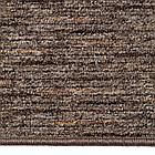 Ковровое покрытие Balta KING 930 коричневый 5 м, фото 3
