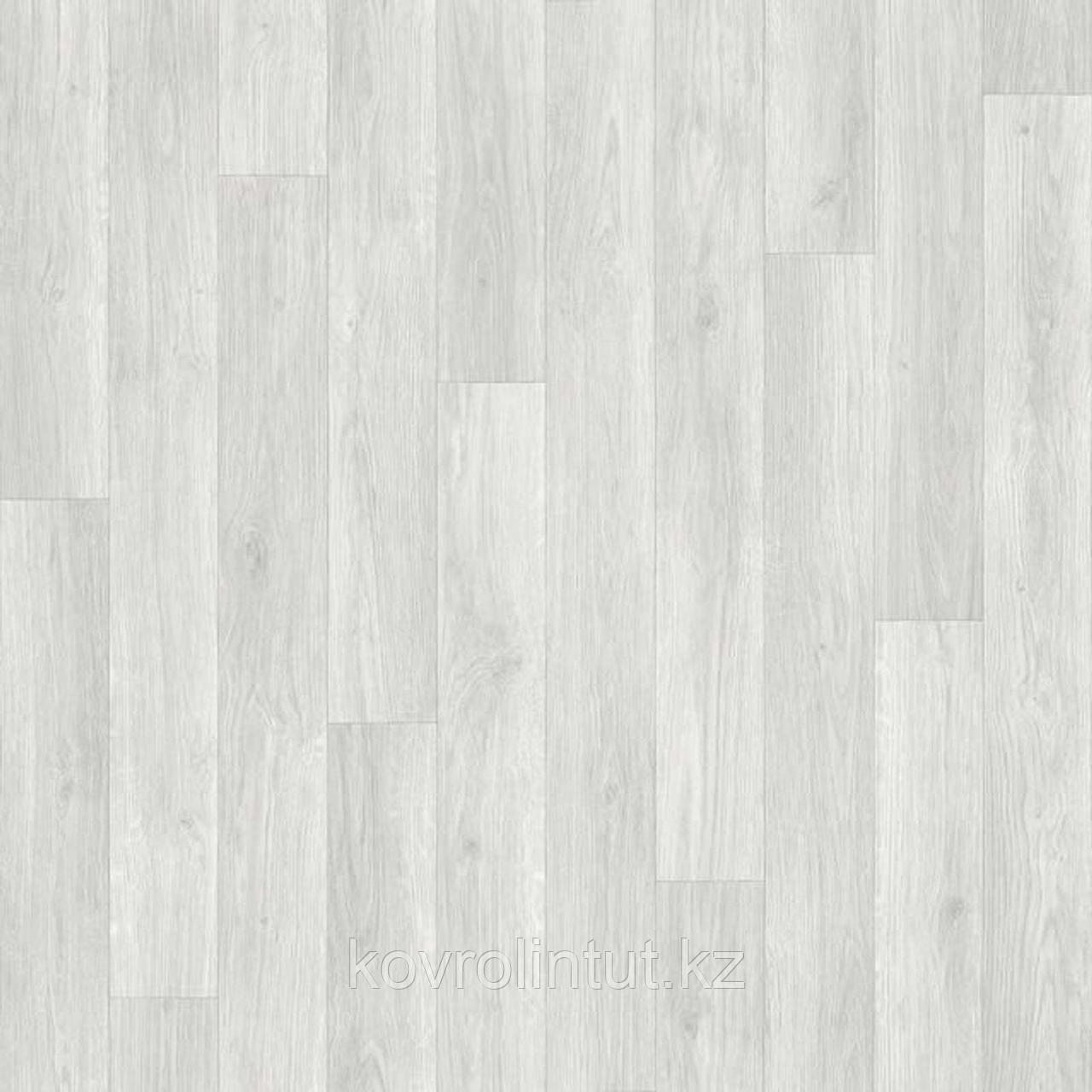 Линолеум коммерческий Acczent Pro Berne 1 3,0 м