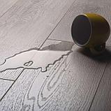 Ламинат Sommer коллекция Nordica Ясень Мальме 1 кл 504486002, 194х1292х8мм, 32кл (8 шт/2,005м2), фото 2