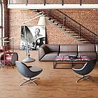 Линолеум Tarkett бытовой Европа Акрон 4 3,5 м, 1 Класс, фото 5
