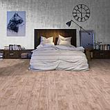Линолеум Tarkett бытовой Европа Акрон 6 2 м, 1 Класс, фото 2