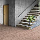 Линолеум Tarkett бытовой Европа Акрон 6 2 м, 1 Класс, фото 5