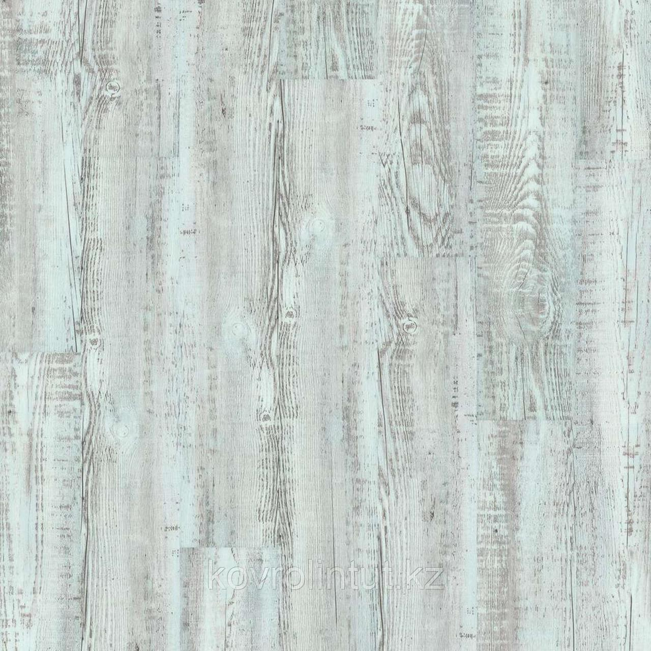 Плитка ПВХ клеевая Tarkett Art Vinyl Blues Lancaster 257012001
