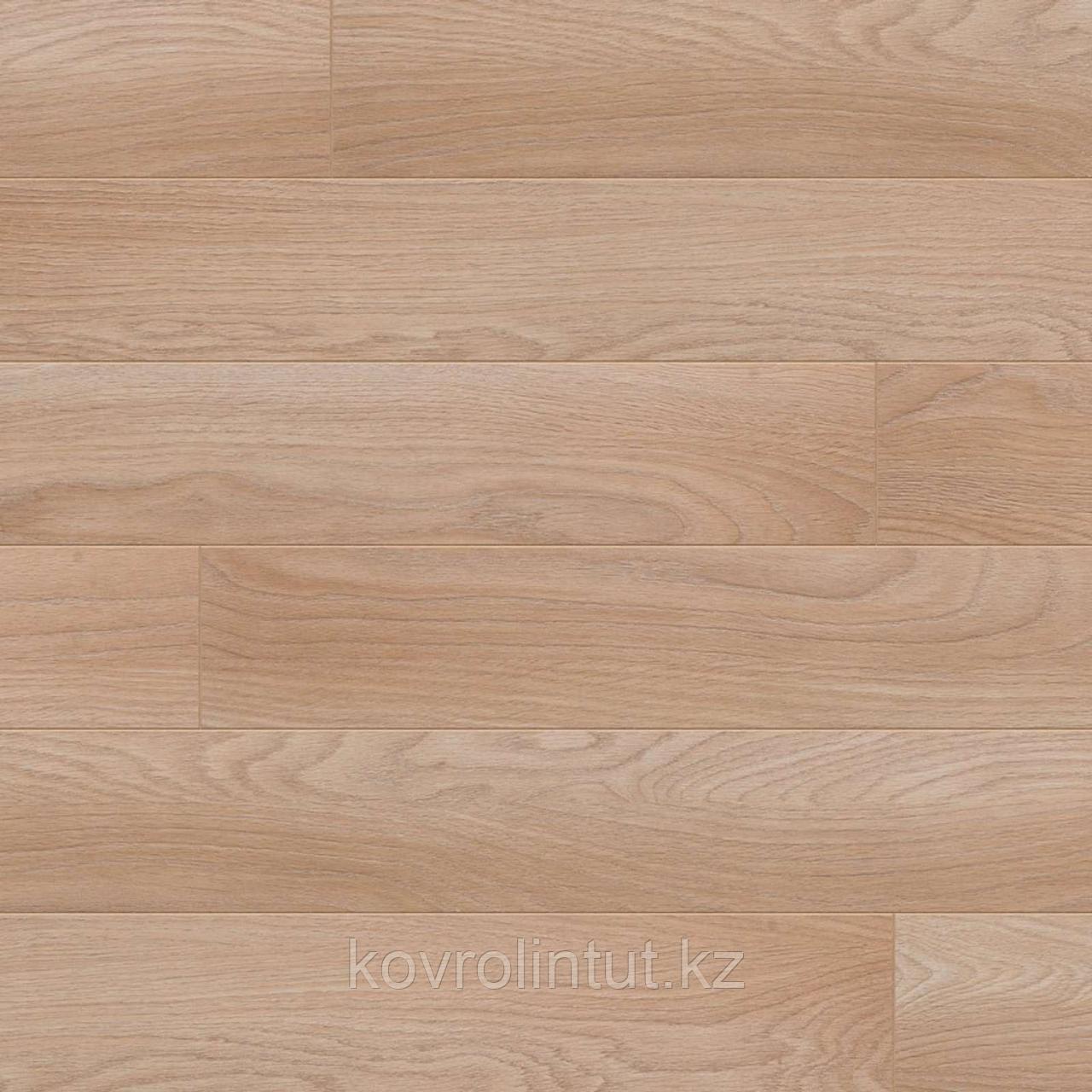 Ламинат Classen Discovery 54706 Verden Oak Snow, 1285x158х10мм, 32кл (1,624м2, 8шт в уп)