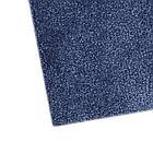 Покрытие ковровое Bounty 82, синий, 4 м, 100% PES, фото 2