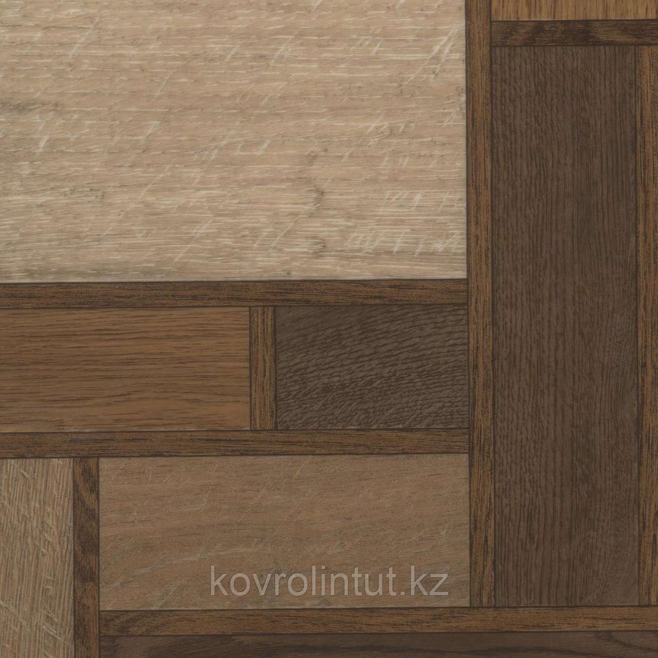 Линолеум Tarkett бытовой Favorit Stobo 1 3,5 м