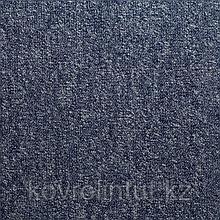 Ковровое покрытие Condor FORZA NEW 81 синий 4 м
