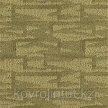 Ковровое покрытие Sintelon PLANET 51762 зеленый 4 м