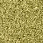 Ковровое покрытие Balta SMILE 460 салатовый 4 м, фото 2