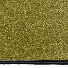 Ковровое покрытие Balta SMILE 460 салатовый 4 м, фото 4