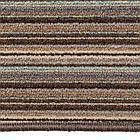 Ковровое покрытие Timzo INCA 5743 трехцветный 4 м, фото 2