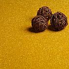 Ковровое покрытие Sintelon FESTA 99735 желтый 4 м, фото 3