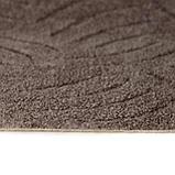 Ковровое покрытие Balta MASKA 002 коричневый 3 м, фото 2