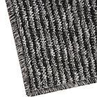 Покрытие ковровое Rio Design 8624, 4 м, 100% PP, фото 2