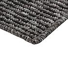 Покрытие ковровое Rio Design 8624, 4 м, 100% PP, фото 3