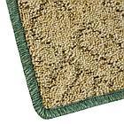 Покрытие ковровое Verona 21, 5 м, 100% PA, фото 2
