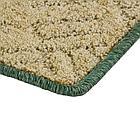Покрытие ковровое Verona 21, 5 м, 100% PA, фото 3