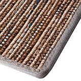 Покрытие ковровое Basket DN 00141, 4001/41 4 м, 100% PP, фото 2