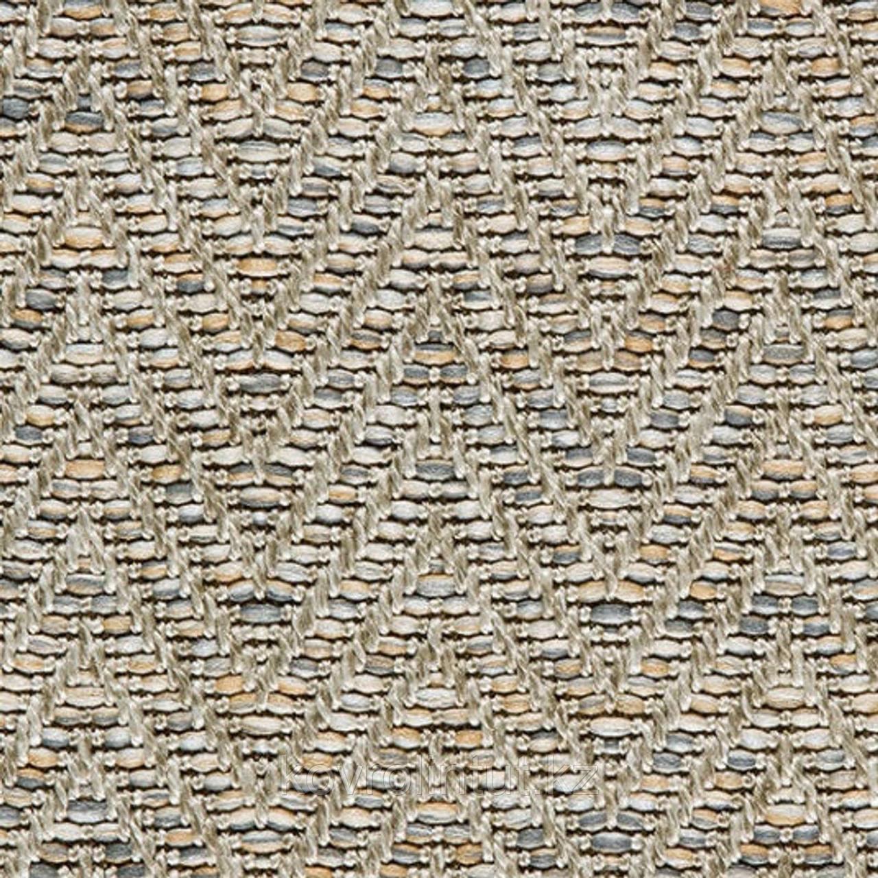 Покрытие ковровое Basket DN 02715, 4027/15 4 м, 100% PP