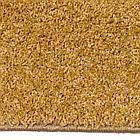 Ковровое покрытие AW DEVOTION 50 желтый 4 м, фото 2