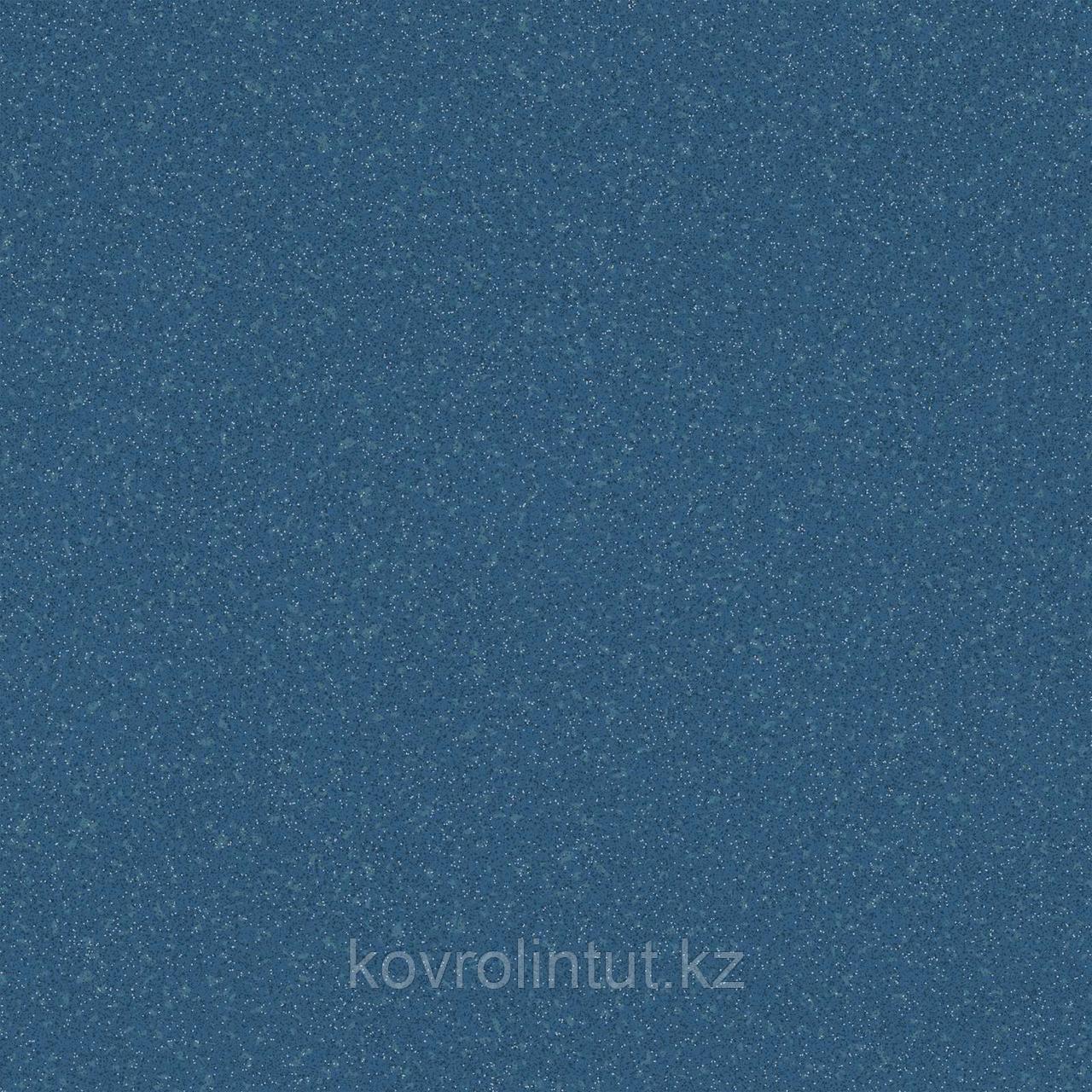 Линолеум Tarkett коммерческий Acczent Pro Aspect 11 3 м