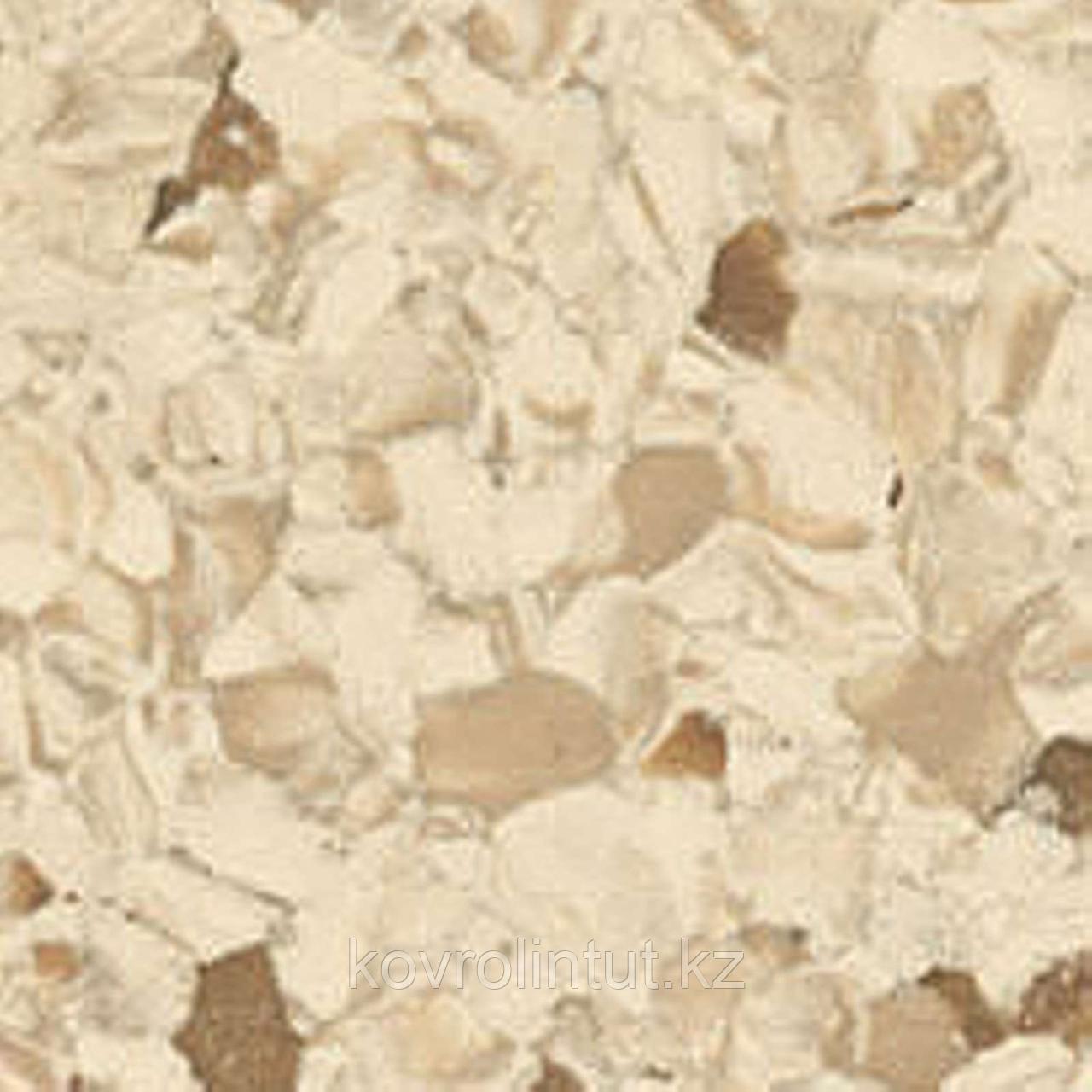 Линолеум Tarkett коммерческий Primo Plus 301 2 м