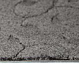 Ковровое покрытие ITC MARTA 926 серый 5 м, фото 2