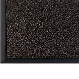Грязезащитное покрытие Granati PC 60 2,0м, фото 5