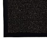 Грязезащитное покрытие Granati PC 60 2,0м, фото 6