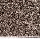 Ковровое покрытие AW DEVOTION 39 светло-коричневый 4 м, фото 2