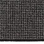 Ковровое покрытие Timzo HERCULES 1429 черный 4 м, фото 2