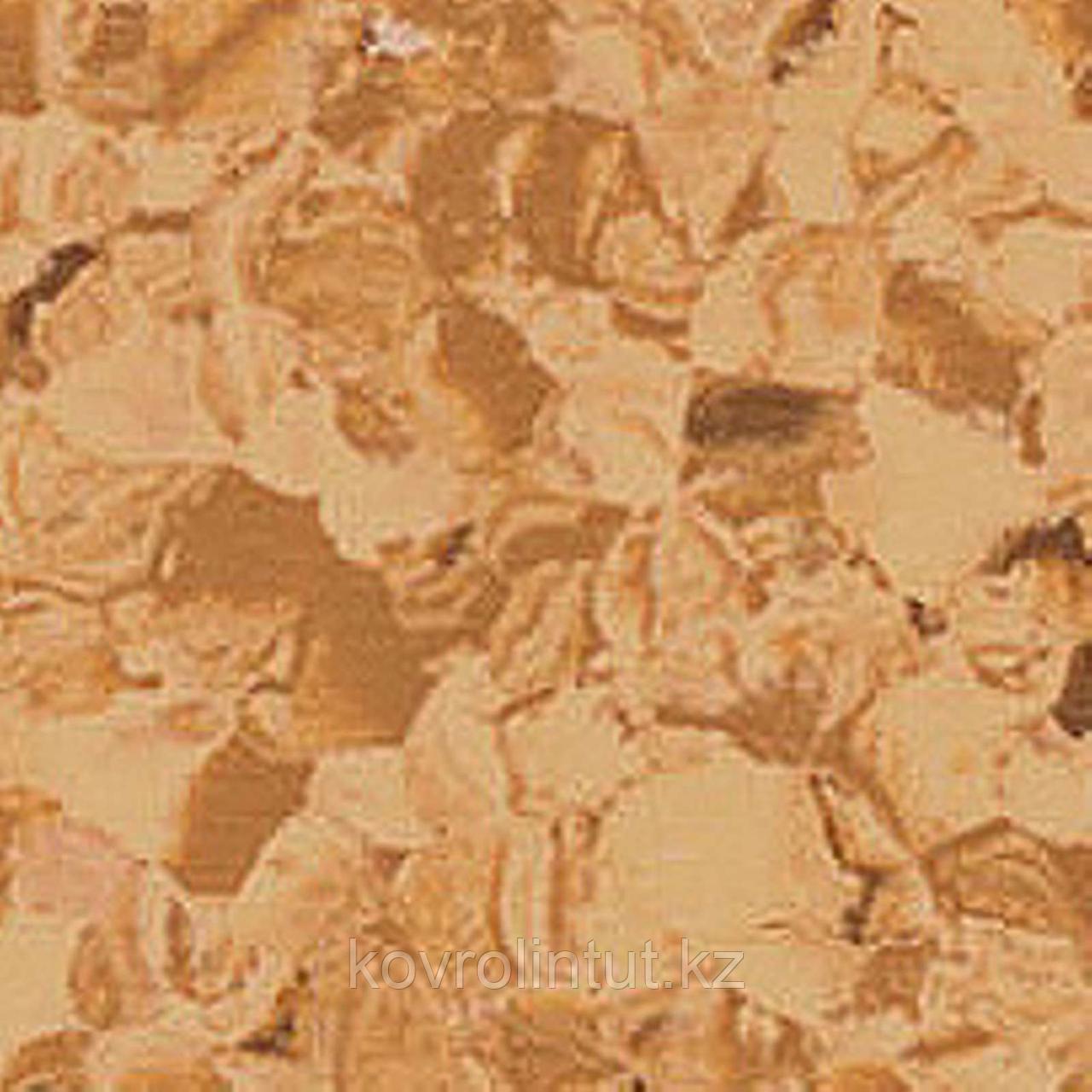 Линолеум Tarkett коммерческий Primo Plus 303 2 м