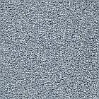 Ковровое покрытие Balta LUKE 500 синий 4 м, фото 2