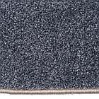 Ковровое покрытие Balta LUKE 500 синий 4 м, фото 3