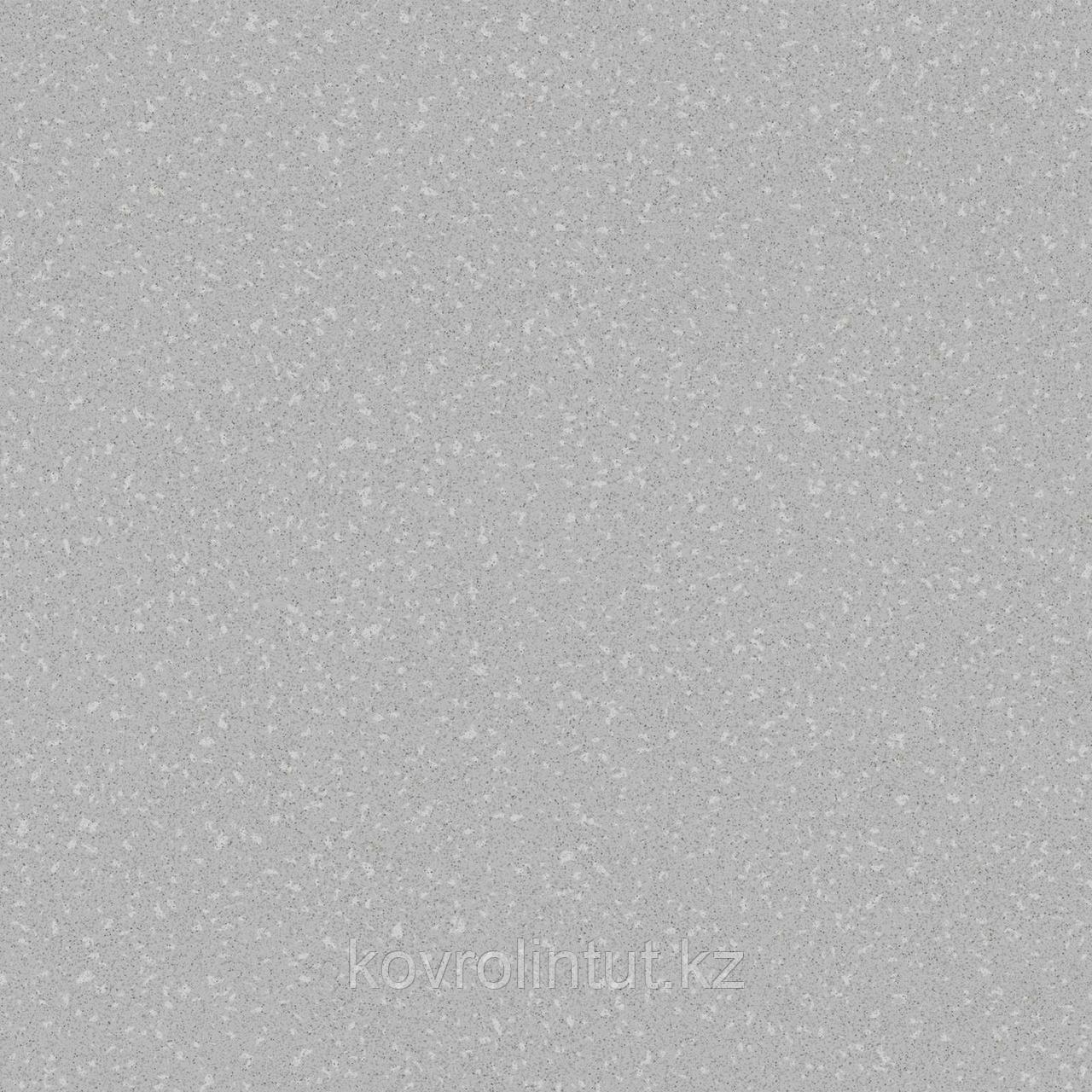 Линолеум Tarkett коммерческий Acczent Pro Aspect 2 3 м
