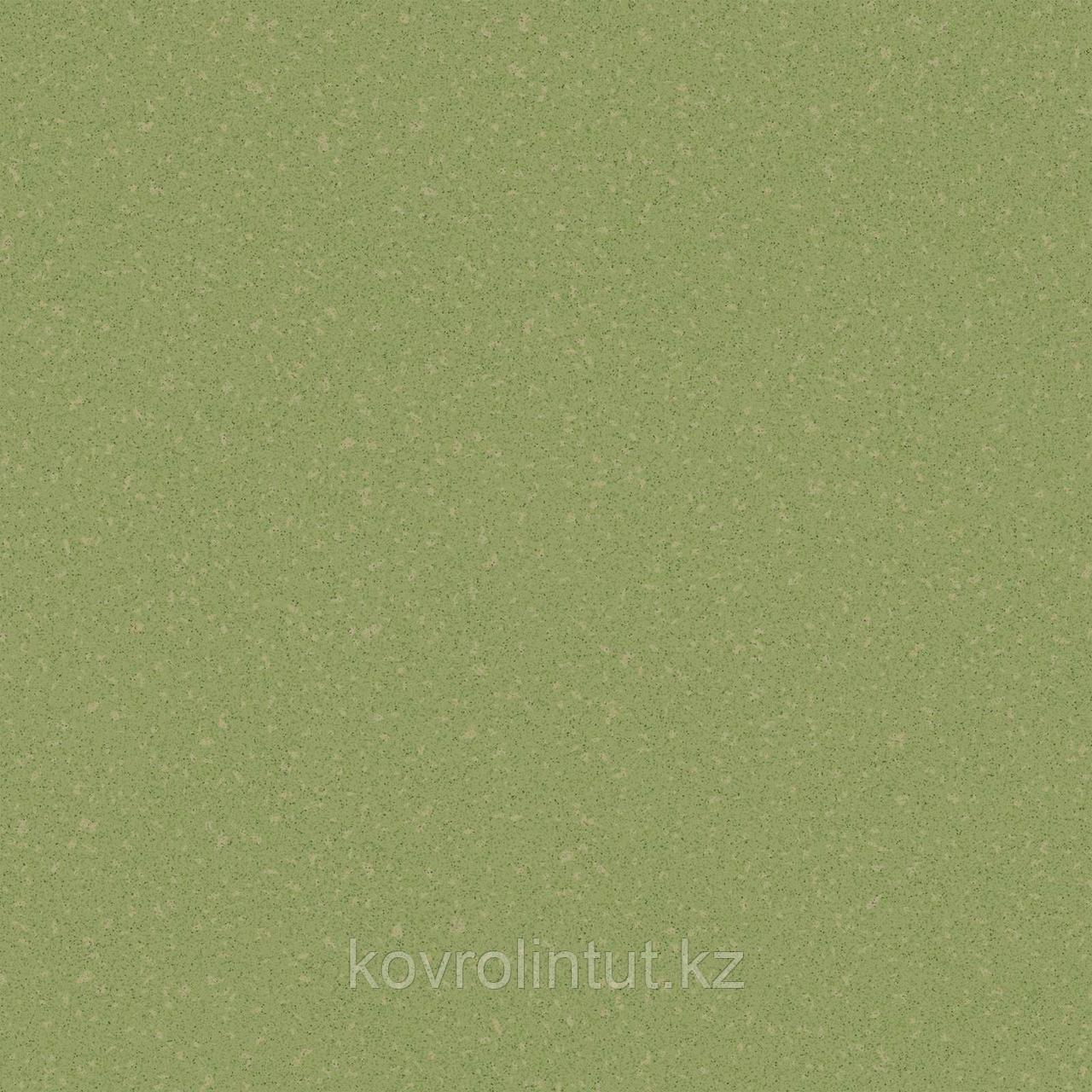 Линолеум Tarkett коммерческий Acczent Pro Aspect 9 3 м