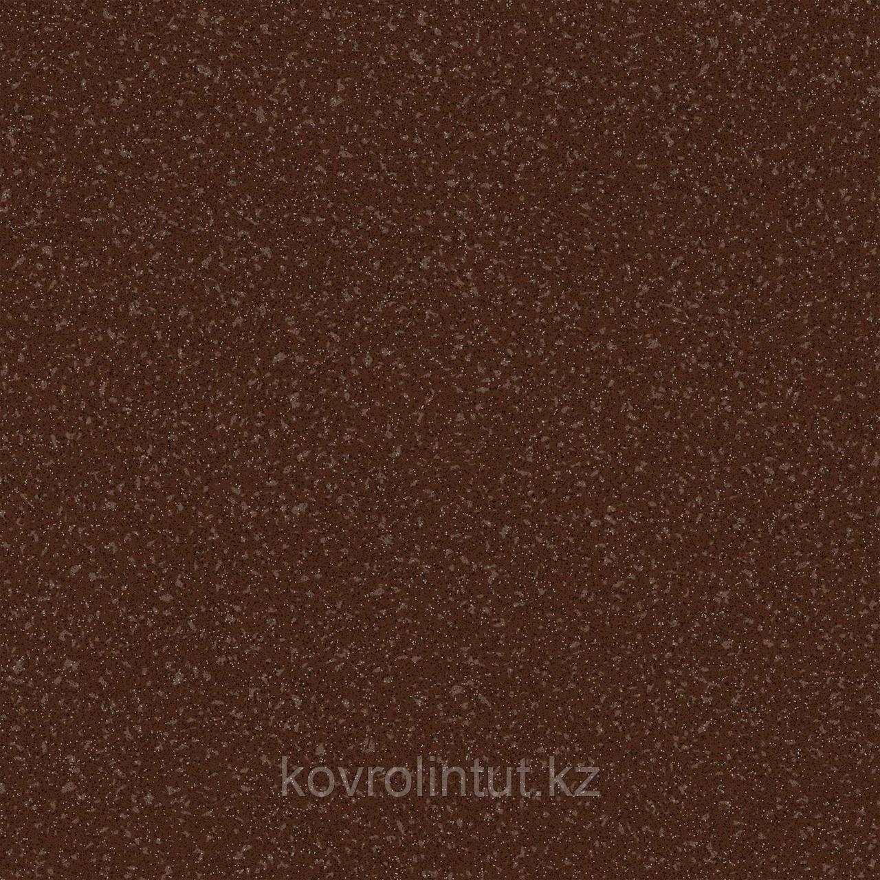 Линолеум Tarkett коммерческий Acczent Pro Aspect 12 3 м