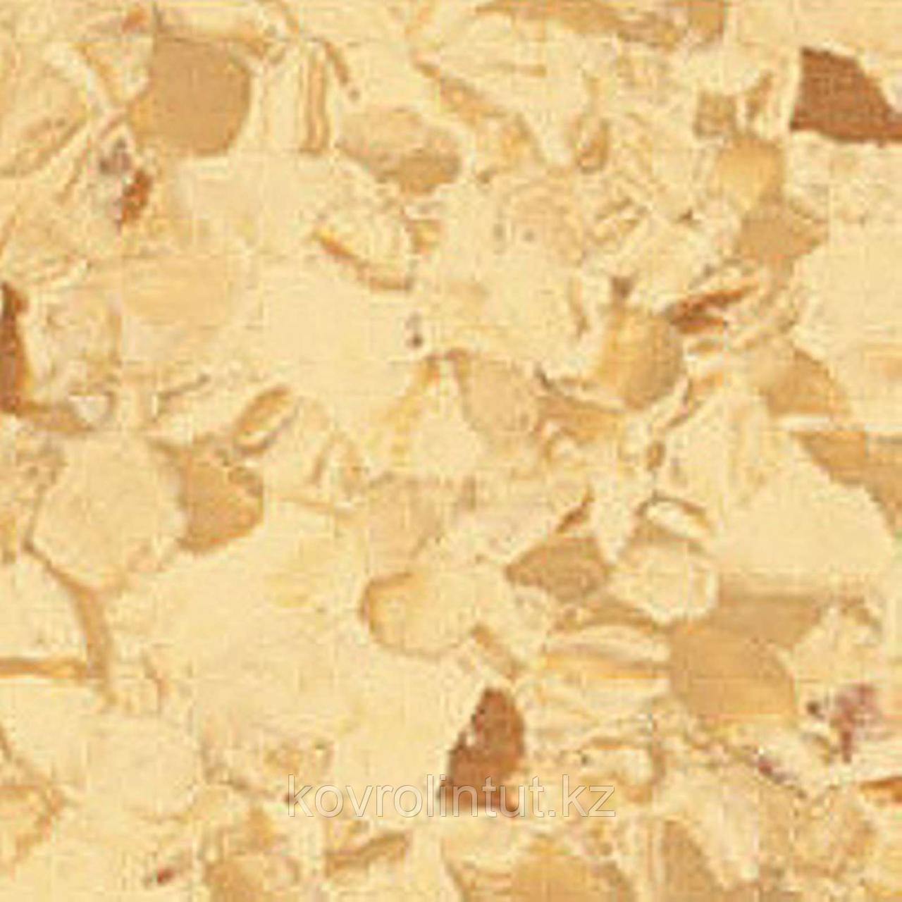 Линолеум Tarkett коммерческий Primo Plus 304 2 м