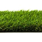 Трава искусственная Phoenix 30 4м, фото 2