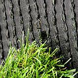 Трава искусственная Phoenix 30 4м, фото 4