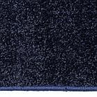Ковровое покрытие AW DEVOTION 78 синий 4 м, фото 2