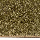 Ковровое покрытие AW DEVOTION 23 зеленый 4 м, фото 2