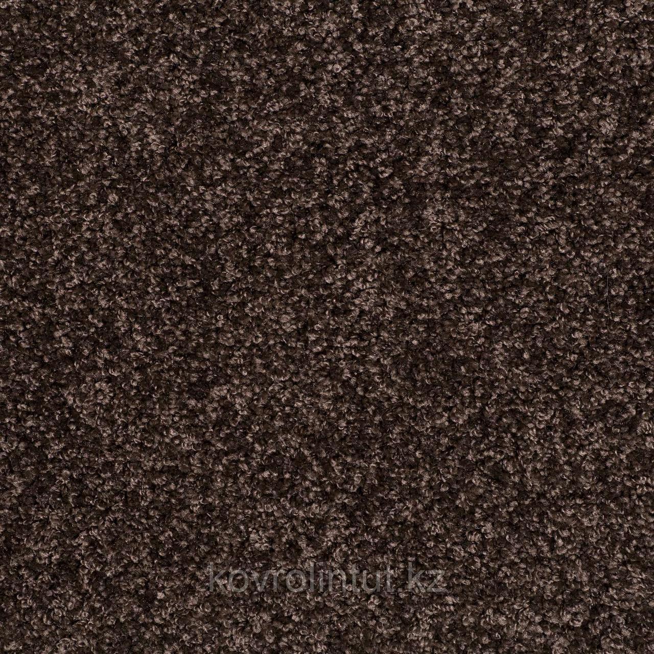 Покрытие ковровое AW Devotion 44, 4 м