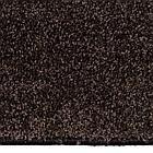 Покрытие ковровое AW Devotion 44, 4 м, фото 2