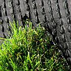 Трава искусственная Phoenix 40/15 2м, фото 4