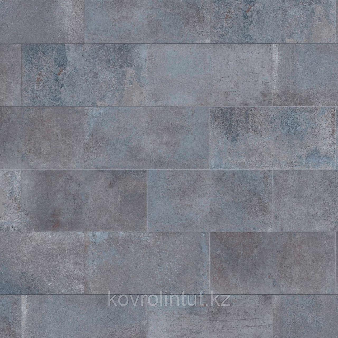 Ламинат Classen Visio Grande Бетон Серый
