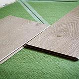 Подложка хвойная Steico 790x590x5,5мм (7м2), фото 3