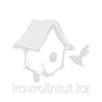 Покрытие ковровое Santa Fe 92, 4 м, светло-серый, 100% РР